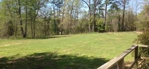 Mobile Homes Rent Quiet Park Nashville Arkansas