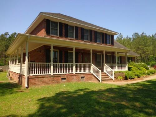 Mobile Homes Rent Raleigh Manufactured Rentals North