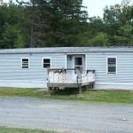 Mobile Homes Rent Sale