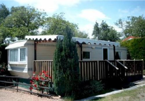Mobile Homes Rent Traveler Advice Camping