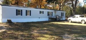 Mobile Homes Sale Credit Check