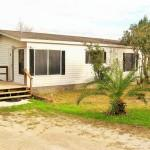 Mobile Homes Sale Deland