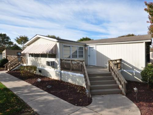 Mobile Homes Sale Delaware Blog