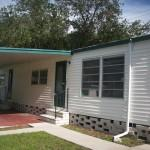 Mobile Homes Sale Florida Clinic