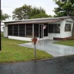 Mobile Homes Sale Florida