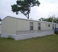 Mobile Homes For Sell