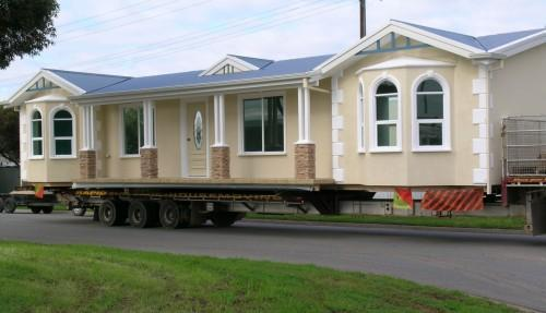 Mobile Homes Sale Have Also Written