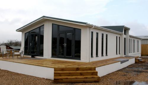 Mobile Homes Sale Home Manufacturers Manufactured