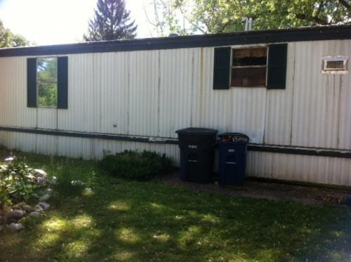 Mobile Homes Sale Indiana Mls Search Used