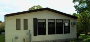 Mobile Homes Sale Ocala