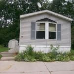 Mobile Homes Sale Ohio