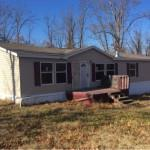 Mobile Homes Sale Oklahoma