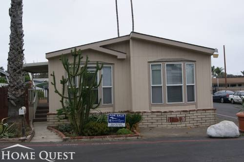 Mobile Homes Sale Orange County Home Quest