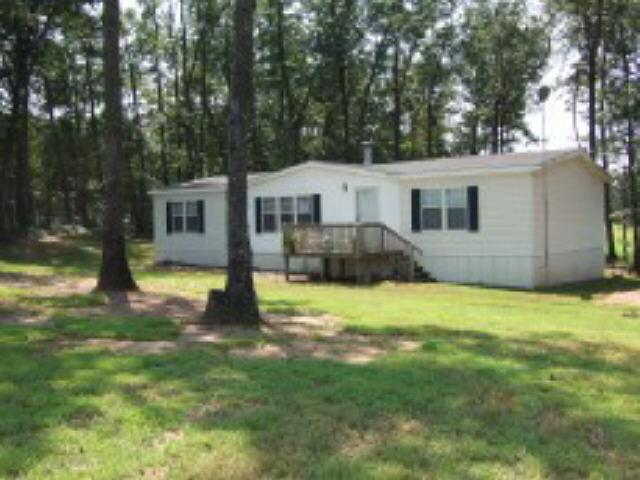Mobile Homes Sale Owner Buy Sell Your Home