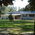 Mobile Homes Sale Owner Clinic
