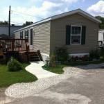 Mobile Homes Sale Owner