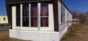 Mobile Homes Sale Rapid City