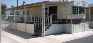 Mobile Homes Sale San Diego
