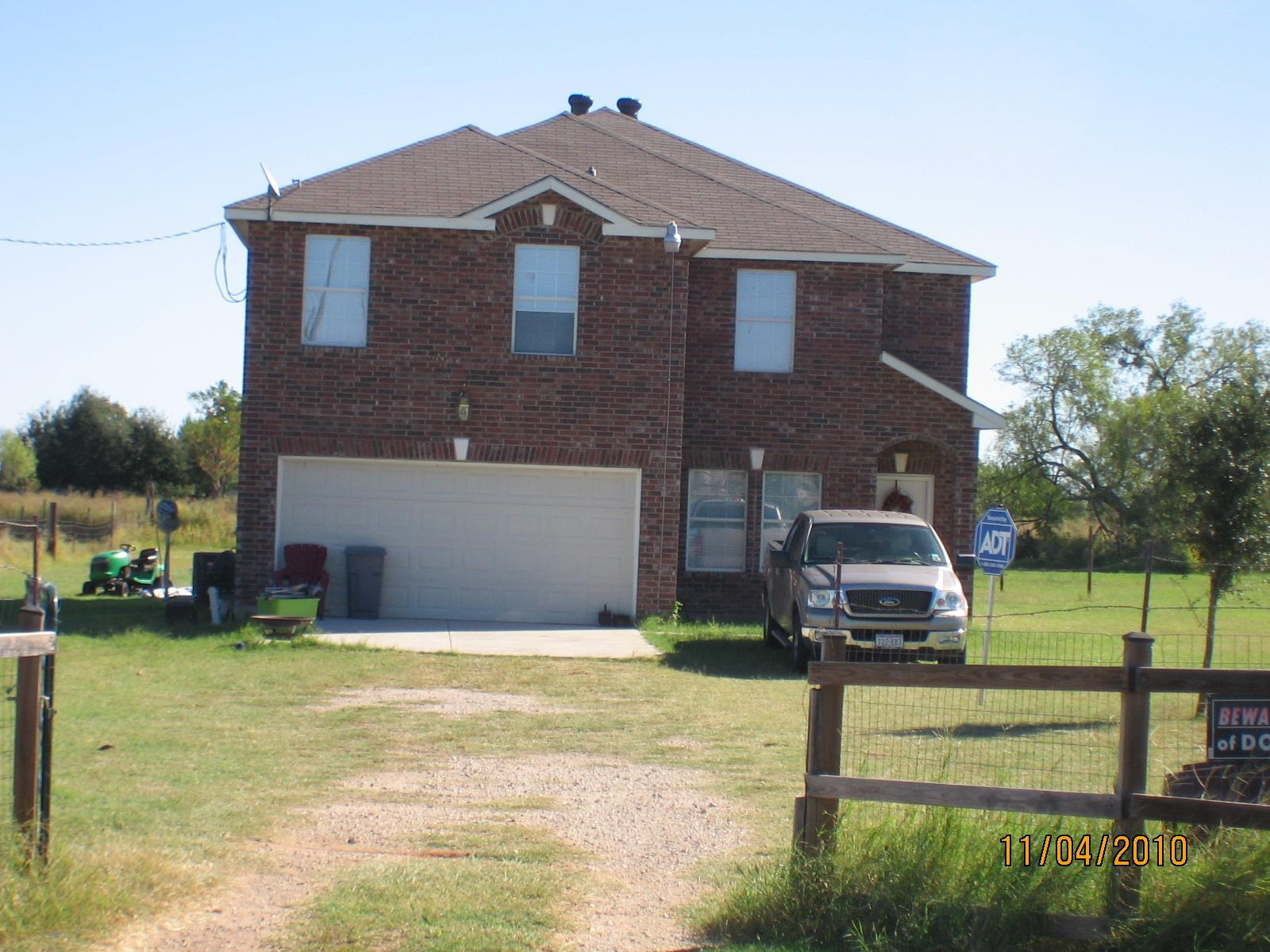 Mobile Homes Sale Stafford Morefactory Located Nationwide
