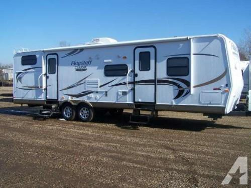 Mobile Homes Sale Texarkana Americanlisted