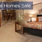 Mobile Homes Sale Texas Manufactured Home