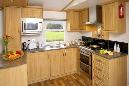 Mobile Homes Sale Trader Classifieds