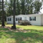 Mobile Homes Sale Valdosta Oodle Marketplace