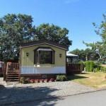 Mobile Homes Sale Victoria