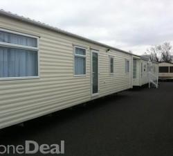 Mobile Homes For Sale In Colorado