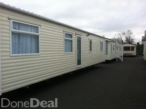 Mobile Homes Sale Wicklow Donedeal