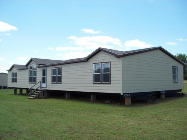 Mobile Homes Sale