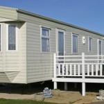 Mobile Homes Trailers Sale