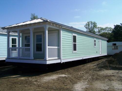 Mobile Homes Travel Trailers Cottages Park Portable