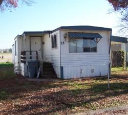 Mobile Home Values Free