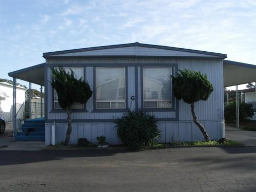 Mobile January Millions Manufactured Homes Company