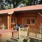 Mobile Log Homes Holland Juleonline