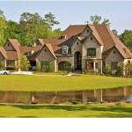 Mobile Luxury Homes Sale