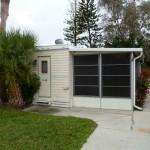 Mobile Manufactured Home Fort Myers Beach Via Mhvillage