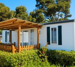 Mobile Home Companies