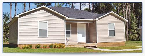 Mobile Manufactured Homes Home Buyer Finders