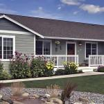Mobile Manufactured Homes Woodburn Oregon Alternative