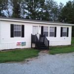 Mobile Manufactured Modular Home Dealer North Alabama South