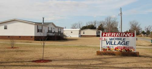 Mobile Village Goldsboro Hookups Rentals Home Lots