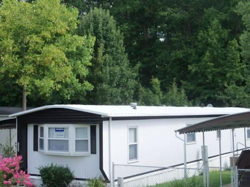 Mobilehomedoctor Roof Htm Repair Mobile Home