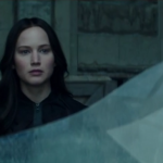 Mockingjay Part Trailer Promises More Action Than Book