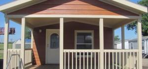 Model Legacy Porch Home Manufacturer Housing Ltd Square Footage