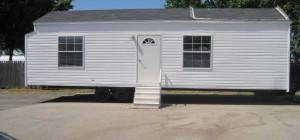 Model Mobile Home Lakeside Price Trailer Type Homes