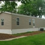 Models Many New Homes Now Built Vinyl Siding