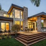 Modern Prefab Homes Now Easier More Efficient Evolved