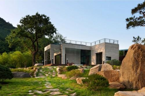 Modern Prefabricated Homes Design Awesome